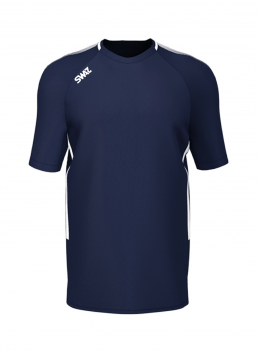Football Training Shirt