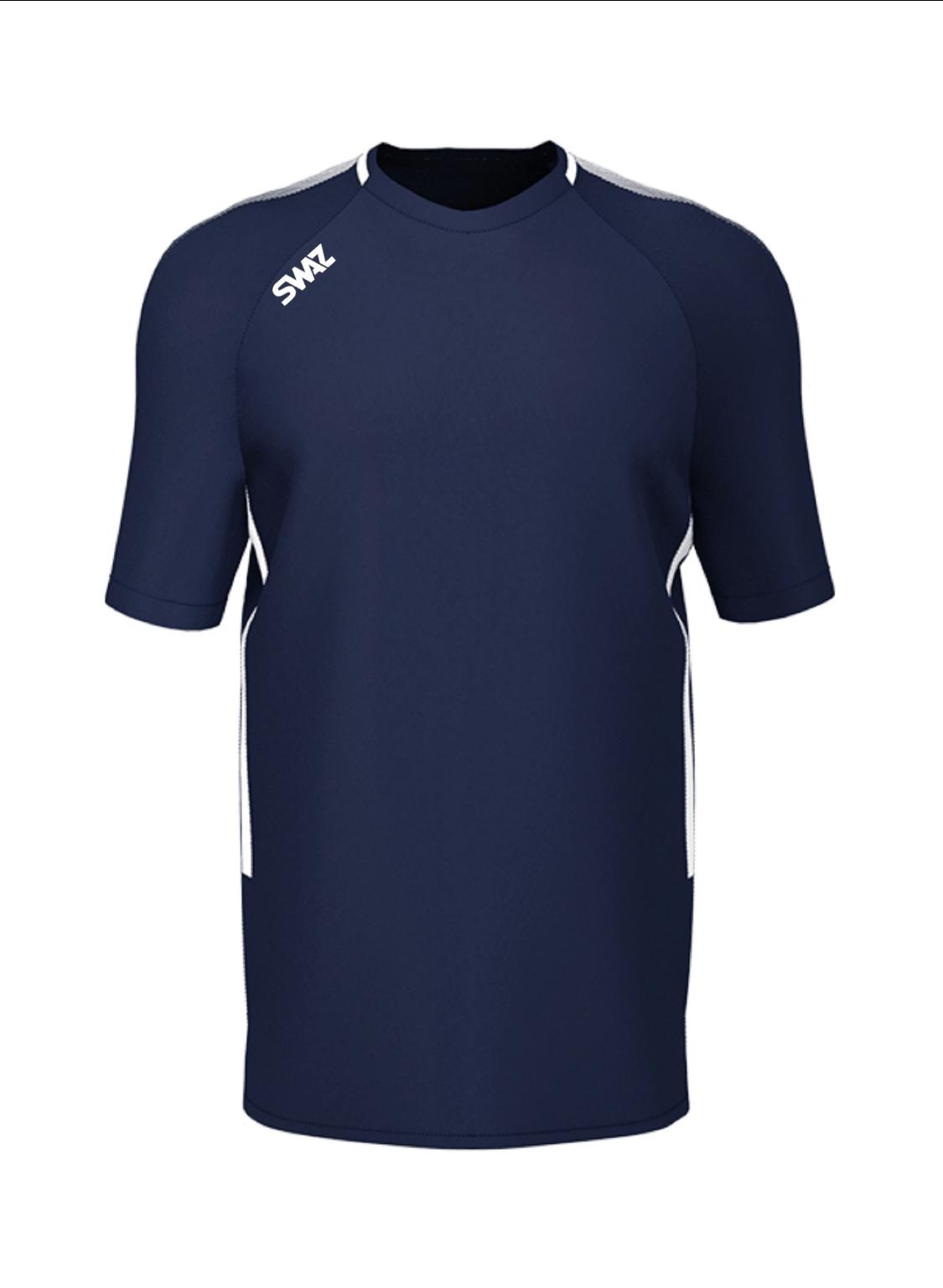 Football Training Shirt