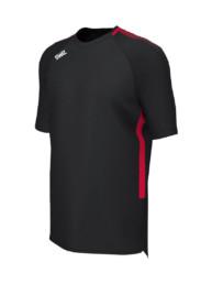 Elite Football Training Shirt | Football Training Kit and Teamwear – SWAZ