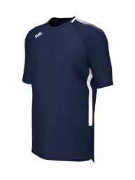 Elite Football Training Shirt   Football Training Kit and Teamwear – SWAZ