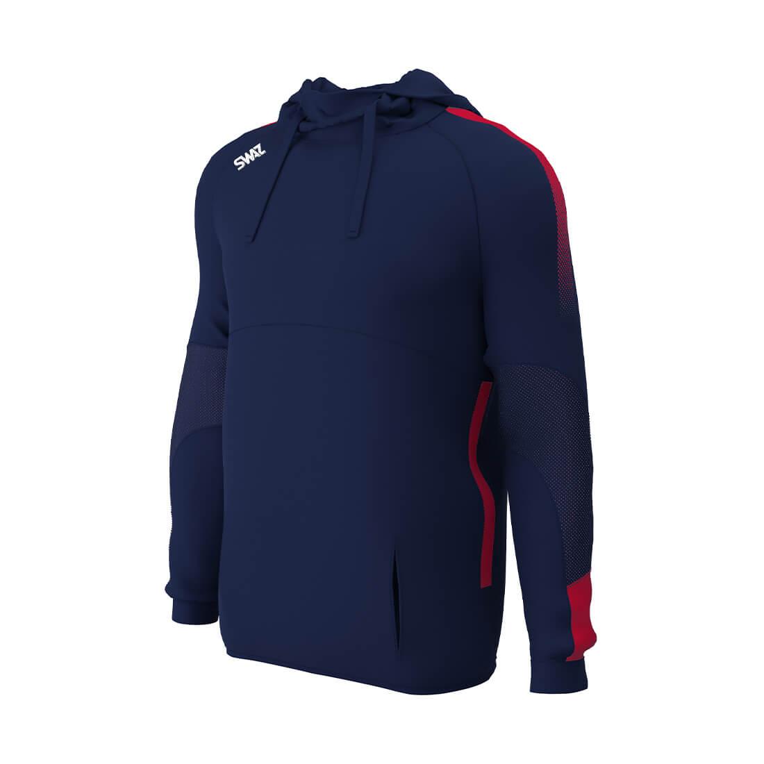 Elite Football Hoody | Football Training Kit and Teamwear – SWAZ