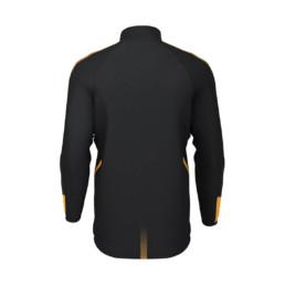 Elite Football Midlayer | Football Training Kit and Teamwear – SWAZ