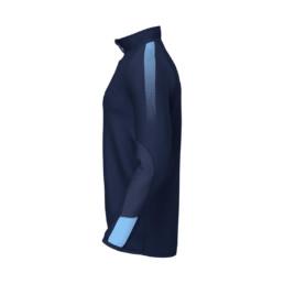 Elite Football Midlayer   Football Training Kit and Teamwear – SWAZ