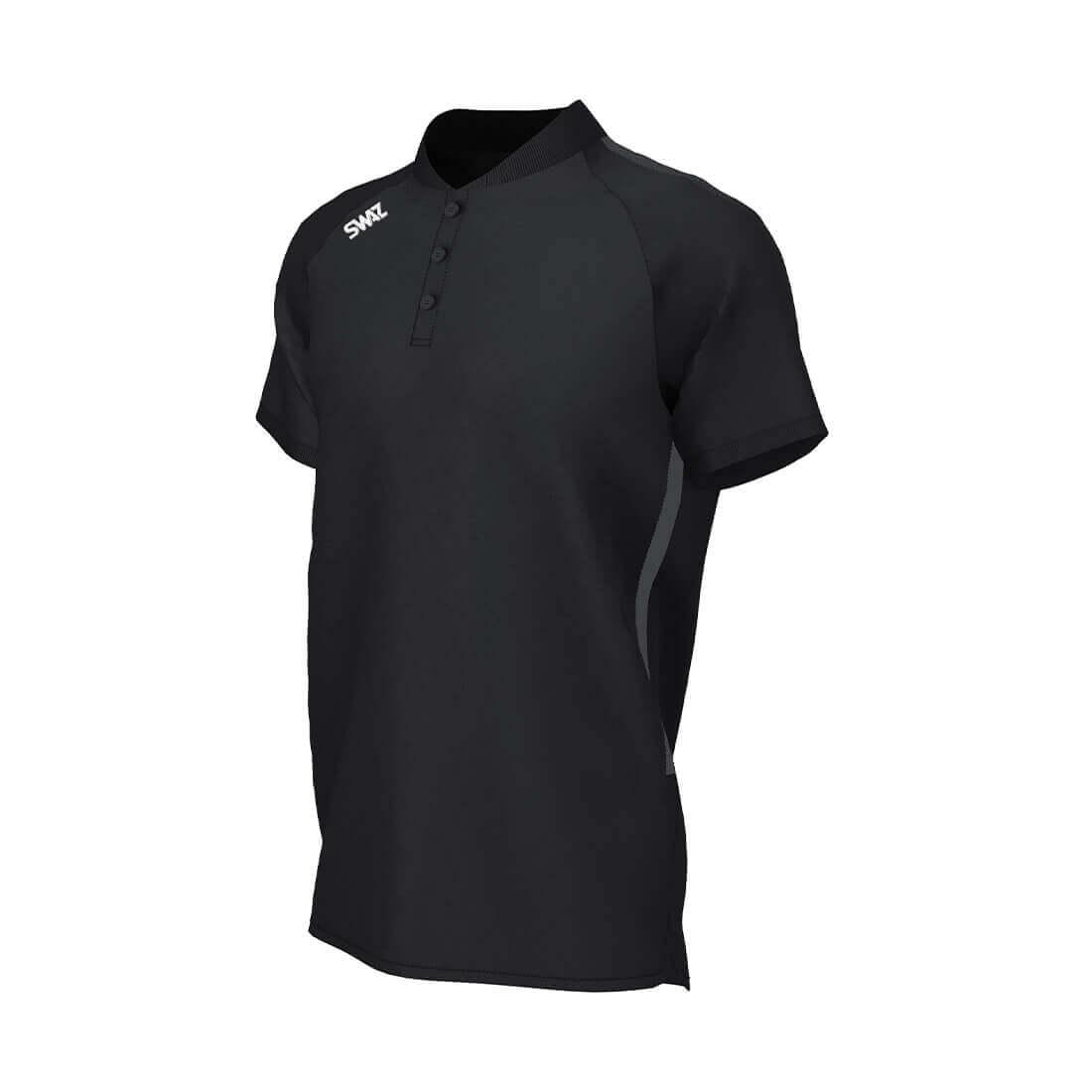Elite Football Polo Shirts | Football Training Kit and Teamwear – SWAZ