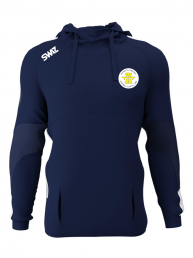 Plymouth Parkway Hoody | SWAZ Teamwear | Football Kit Supplier