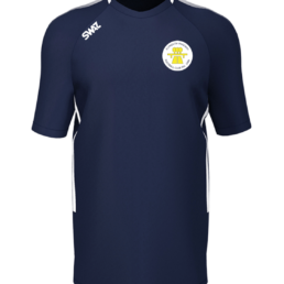 Plymouth Parkway Training T-Shirt | SWAZ Teamwear | Football Kits