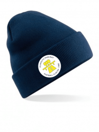 Plymouth Parkway Beanie Hat | SWAZ Teamwear | Football Accessories