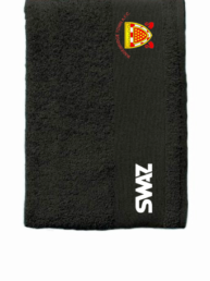 Wadebridge Town Towel | SWAZ Teamwear | Football Kit Supplier