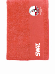 Downton FC Towel | SWAZ Teamwear | Football Kit Supplier