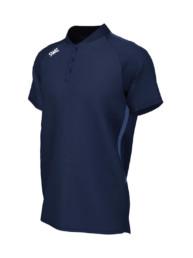 Elite Youth Football Polo Shirts   Football Training Kit and Teamwear – SWAZ