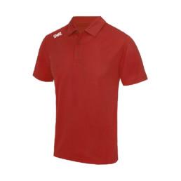 League Football Polo Shirt   Football Training Kit and Teamwear – SWAZ