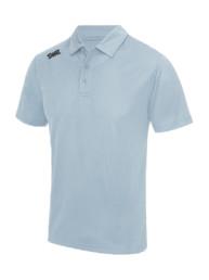 League Youth Football Polo Shirt | Football Training Kit and Teamwear – SWAZ