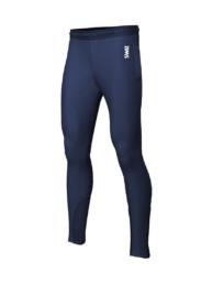 Youth Football Skinny Pants | Football Training Kit and Teamwear – SWAZ