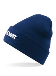 Football Beanie Hat | Football Training Kit and Teamwear – SWAZ