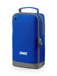 Football Boot Bag | Football Training Kit and Teamwear – SWAZ