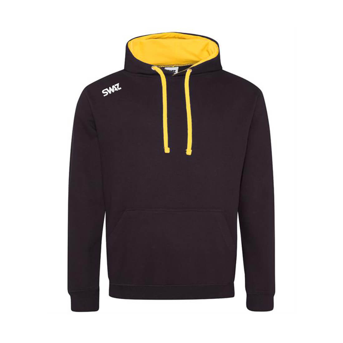League Football Hoody | Football Training Kit and Teamwear – SWAZ