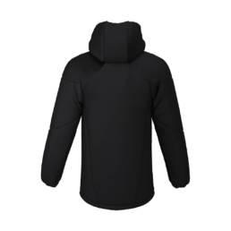Sideline Jacket   Football Training Kit and Teamwear – SWAZ
