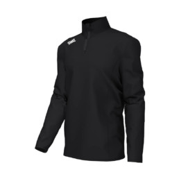 League Football Midlayer | Football Training Kit and Teamwear – SWAZ