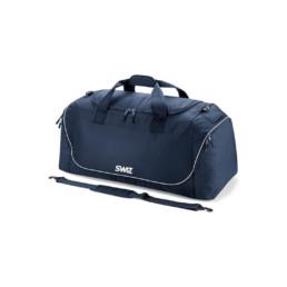 Football Bag | Football Training Kit and Teamwear – SWAZ