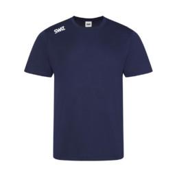 League Football Training Shirt | Football Training Kit and Teamwear – SWAZ