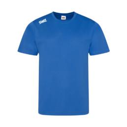 League Football Training Shirt   Football Training Kit and Teamwear – SWAZ